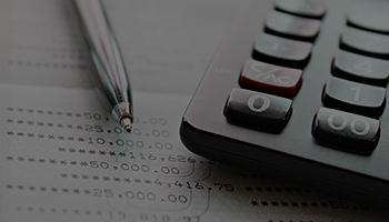 過払い・債務整理サイト