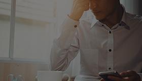 自己破産・個人再生サイト
